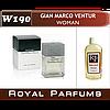 «Woman» от Gian Marco Venturi№190  (флакон на 35мл,50мл,100мл,200мл)