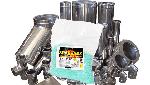 Катализатор для сжигания сажи SADPAL – сравниваем с SPALSADZ, отзывы покупателей, эффективность работы