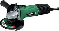 Угловая шлифмашина электрическая Hitachi G13SS2