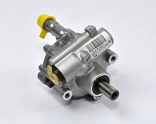 Насос гидроусилителя руля на Renault Trafic II 2011->14 2.0dCi - Renault (Оригинал) - 491101050R