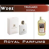 «Donna» от Trussardi №191  (флакон на 35мл,50мл,100мл,200мл)