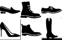Индивидуальный пошив любых моделей обуви