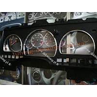 Алюминиевые рамки на приборы для Ford Taurus 1993-1995