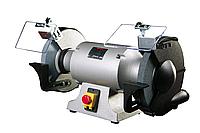 JBG-10A Промышленный заточный станок (400 В)
