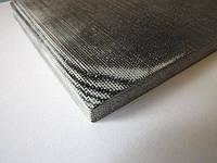 Текстолит, фото 1