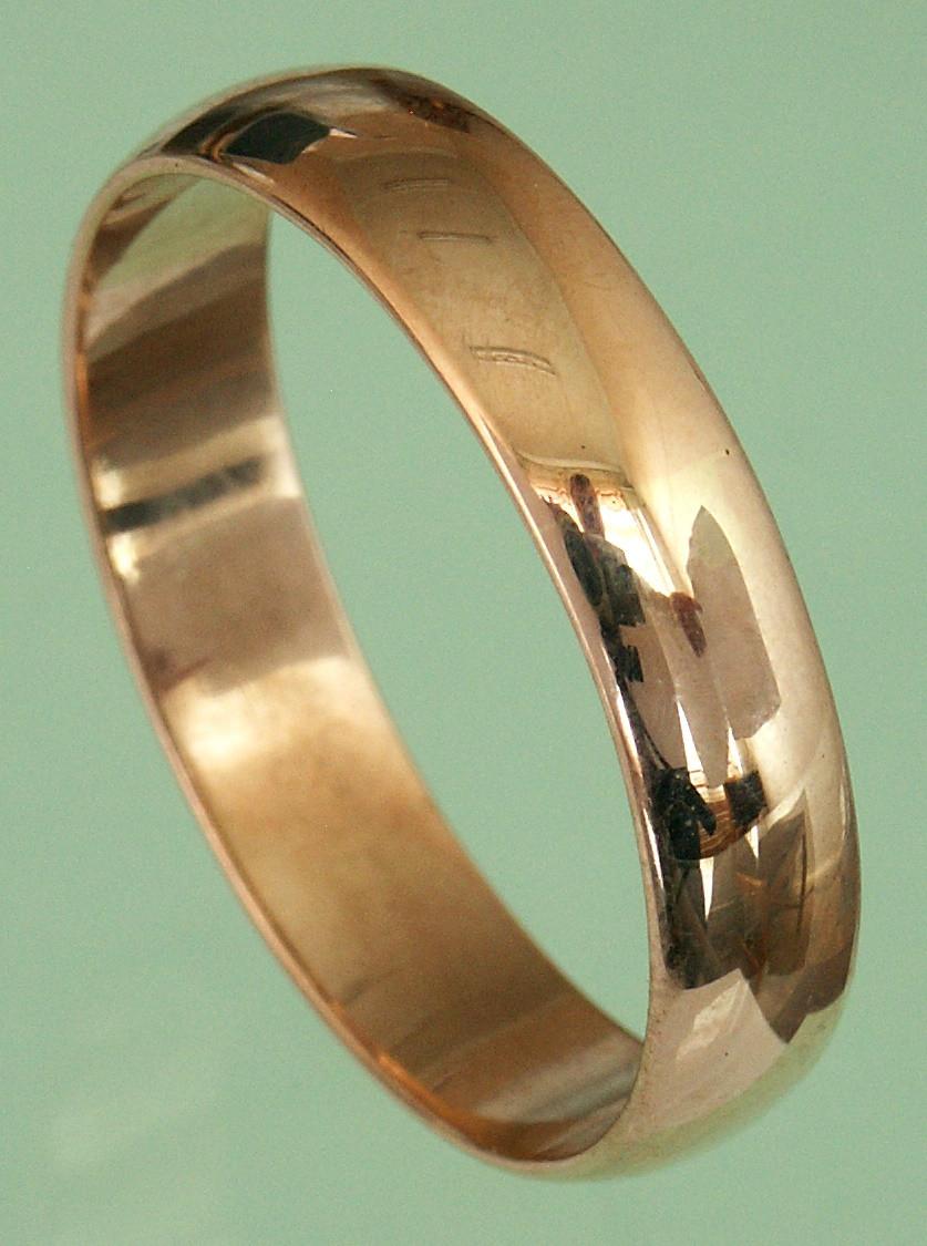 Купити весільні обручки недорого у львові каталог оголошеннь. 3a5e242e61563