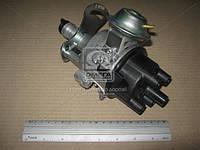 Распределитель зажигания газ 24 контактн. (производство СОАТЭ ), код запчасти: Р119Б10УХЛ