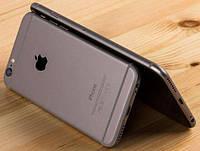 IPhone 6S Pro+ | 6 ядер | 13МП | 32GB | 1280*720 |