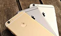 "IPhone 6s | 8 Ядер | 32GB | 4,7"" (1920*1080) Скидки! Смартфон! Android 5.1.2"