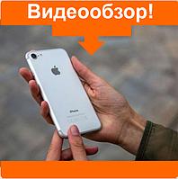 Смартфон iPhone 7 | Видеообзор