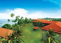 Шри Ланка -   CINNAMON BEY HOTEL 5* DELUXE