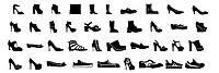 Покраска изделий из кожи (обувь, сумки, рюкзаки, куртки и др.)
