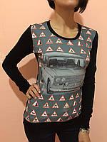 cc9a3cb5b65 Кофты турция оптом в категории свитеры и кардиганы женские в Украине ...