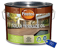 Pinotex Solar Terrace Oil ( Пинотекс Солар Террас Оил) 9,3л.