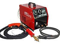 Споттерный аппарат точечной сварки и рихтовки вмятин на металле «Споттер-2800» «ТЕМП» с фурнитурой