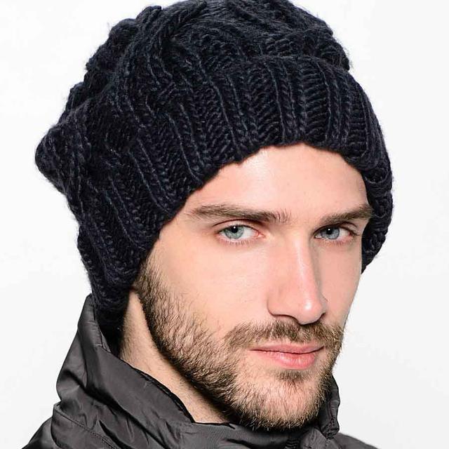Чоловічі шапки, кепки, бандани