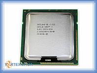 Процессор s1366 Intel Core i7-920 (Quad Core HT,8M Cache, 2.66 GHz, 4.80 )