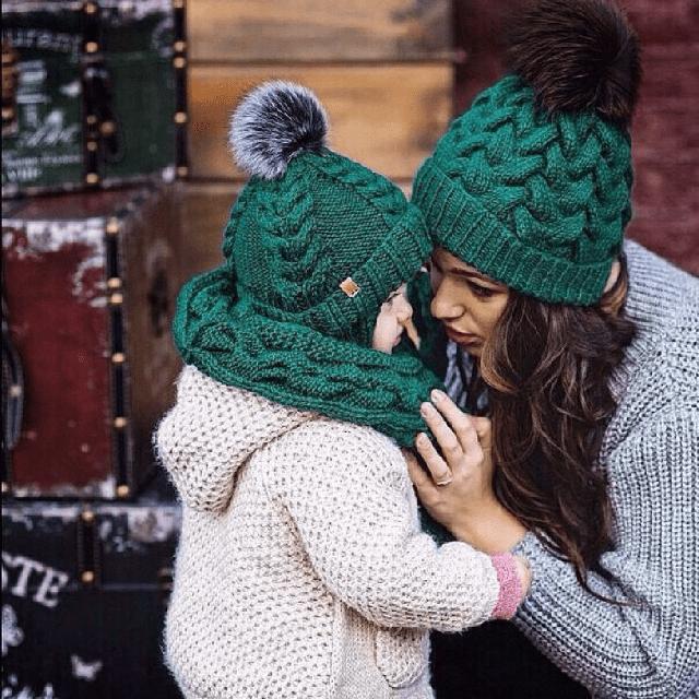 Детские шапочки, кепки