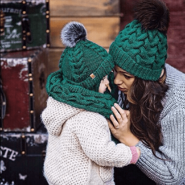 Дитячі шапочки, кепки