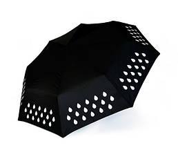 Зонтик, который меняет цвета Suck UK Umbrella, фото 3