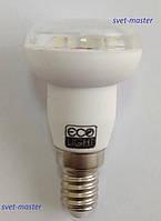 Светодиодная Led лампа Premium, R39, 5W Вт, E14, 4000K