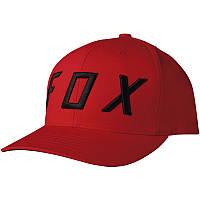 Кепка FOX MOTH 110 SNAPBACK [RD] , One Size