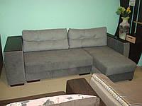 """Угловой диван, мягкий уголок для гостиной """"Кларк"""""""
