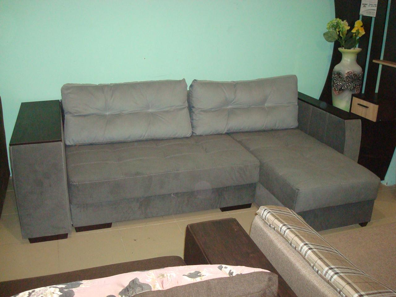 угловой диван мягкий уголок для гостиной кларк цена 11 195 грн
