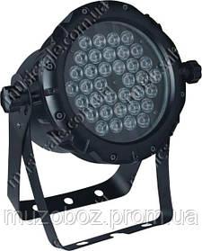 Прожектор Big Outdoor-BM024 36*3W