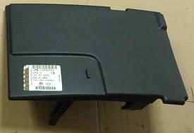 Крышка (защита) аккумуляторной батареи (АКБ) сверху (вверху) GM 1201020 13320713 OPEL Astra-J & CHEVROLET Aveo