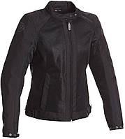 Куртка BERING текстиль LADY WAVE black (T1), арт. BTB490, арт. BTB490 (шт.)