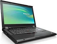 """Ноутбук Lenovo T410 14.1"""" LED, Core i5 (2.4ГГц), 4ГБ ОЗУ (DDR3) + Гарантия"""