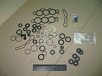 Р/к клапана магнитного ecas (производство Wabco ), код запчасти: 4729050042