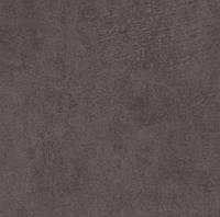 Плитка Argenta FOSTER  COAL  45х45