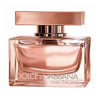 DolceGabbana - Rose The One