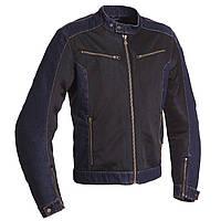 Куртка Сегура Cortez текстильна річна, XL