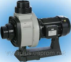 Насос для бассейна Kripsol KA 300 48 м3/час (380 В)