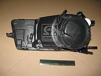 Фара левая Opel Vectra A (производство TYC ), код запчасти: 20-5176-08-2B