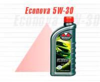 Econova Low SAPS oil 5w30