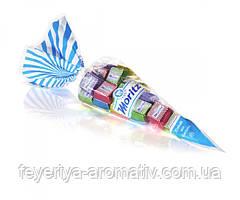 Шоколадные конфеты для заморозки Moritz Classic 200г (Германия)