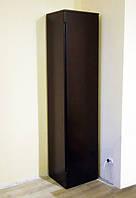 Шкаф для одежды GRS-519 (500*420*1974H)