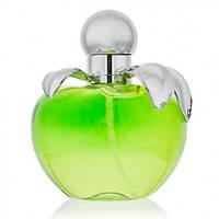 Nina Ricci Nina Plain Green Apple