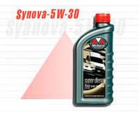 Midland Synova 5w30 (1л.)