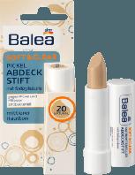 Маскирующий карандаш для макияжа Balea Soft & Clear Abdeckstift №20, 4,5 g
