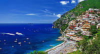 Португалия! Супер-цены на экскурсионные туры