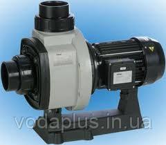 Насос для бассейна Kripsol KA 350 63 м3/час (380 В)