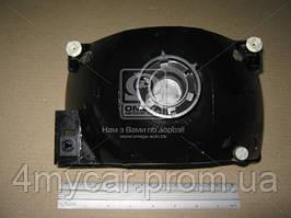 Фара правая Jeep G.CHER. 93-98 (производство Depo ), код запчасти: 333-1109R-S