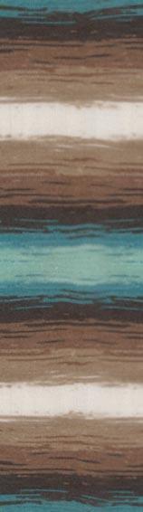 Пряжа Alize Angora Gold Batik 4603