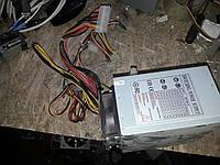 Брендовый БП Switching Power 400Вт