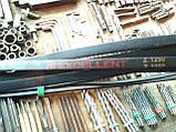 Приводной клиновой ремень Z(0)-1250 Excellent, 1250 мм, фото 2